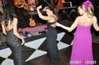 The Princes Ball: A Mardi Gras Masquerade Gala #67