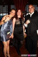 NY Sunworks 4th Annual Greenhouse Project Benefit #92