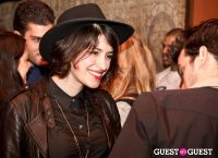 Vaga Magazine 3rd Issue Launch Party #75