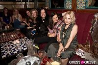 Vaga Magazine 3rd Issue Launch Party #125