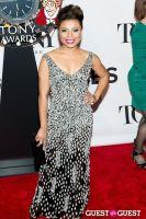 Tony Awards 2013 #350