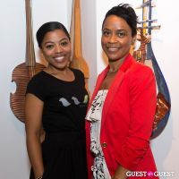 Brave Chick B.E.A.M. Award Fashion and Beauty Brunch #56