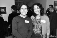 A Holiday Soirée for Yale Creatives & Innovators #178