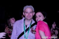 BING Tribeca Film Festival Shorts Filmmaker Party #6
