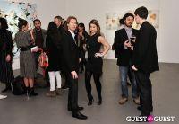 Pia Dehne - Vanishing Act Exhibition Opening #17