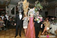 Save Venice Enchanted Garden Ball #169