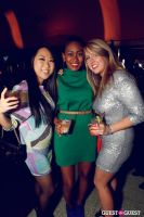 WGIRLS Annual Hope for the Holidays Party #31