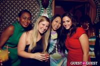 WGIRLS Annual Hope for the Holidays Party #73