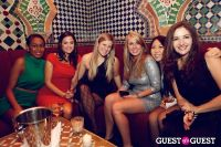 WGIRLS Annual Hope for the Holidays Party #2