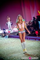 Victoria's Secret Fashion Show 2010 #133