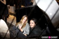 Alexander Wang & American Express Exclusive Shopping Event #18