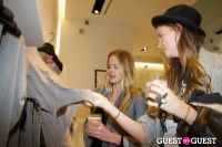 Alexander Wang & American Express Exclusive Shopping Event #56