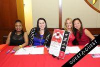American Heart Association's 2014 Heart Ball #2