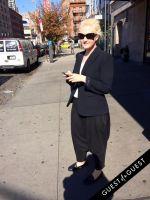 Fall Street Style 2014 #3