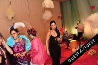 20th Anniversary Chashama Gala #55