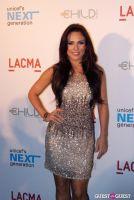 UNICEF Next Generation LA Launch Event #1