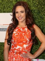 Step Up Women's Network 10th Annual Inspiration Awards #90