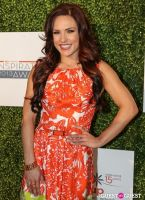 Step Up Women's Network 10th Annual Inspiration Awards #89