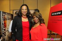 The 2014 AMERICAN HEART ASSOCIATION: Go RED For WOMEN Event #459