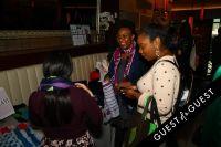 Nolcha Fashion Lounge #47