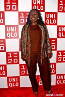 UNIQLO Global Flagship Opening #30