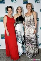 Wildlife Conservation Society Gala 2013 #199