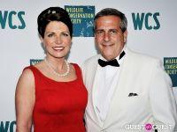 Wildlife Conservation Society Gala 2013 #182