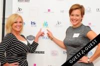 Beauty Press Presents Spotlight Day Press Event In November #228
