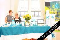 Beauty Press Presents Spotlight Day Press Event In November #218