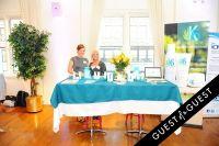 Beauty Press Presents Spotlight Day Press Event In November #217