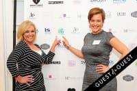 Beauty Press Presents Spotlight Day Press Event In November #227