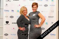 Beauty Press Presents Spotlight Day Press Event In November #226