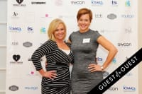 Beauty Press Presents Spotlight Day Press Event In November #225