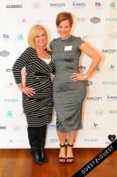 Beauty Press Presents Spotlight Day Press Event In November #224