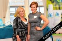 Beauty Press Presents Spotlight Day Press Event In November #223