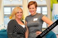 Beauty Press Presents Spotlight Day Press Event In November #222