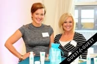 Beauty Press Presents Spotlight Day Press Event In November #220