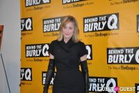 Behind The Burly Q Screening At The Museum Of Modern Art In NY #1