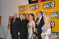 Behind The Burly Q Screening At The Museum Of Modern Art In NY #11