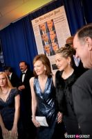 Washington Post WHCD Reception 2013 #5