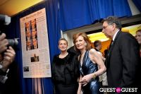 Washington Post WHCD Reception 2013 #2