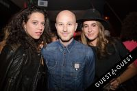 The Untitled Magazine Legendary Issue Launch Party #12