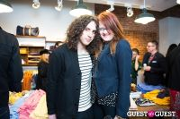 GANT Spring/Summer 2013 Collection Viewing Party #106