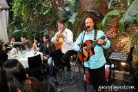 Day & Night Brunch with The Gypsy Kings @ Revel #57
