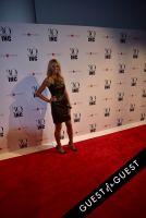 Heidi Klum and Gabriel Aubry Host INCs 30th Collection Launch #47