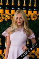 The Sixth Annual Veuve Clicquot Polo Classic Red Carpet #52