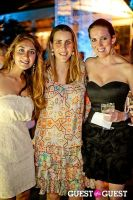 "WCS Gala 2012 ""The Coasts of Patagonia"" #55"