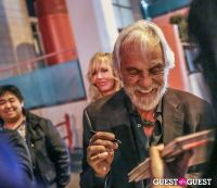 Green Carpet Premiere of Cheech & Chong's Animated Movie #69