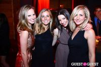 Team Fox Young Professionals of NYC Fall Gala #181