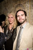Vaga Magazine 3rd Issue Launch Party #135